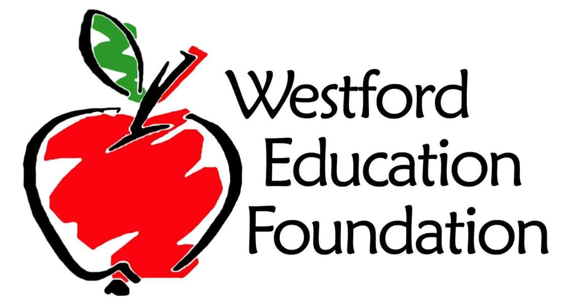 Westford Education Foundation
